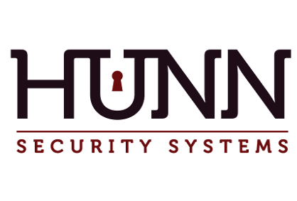 Contact Us: 01493 888121 sales@hunn-security.co.uk